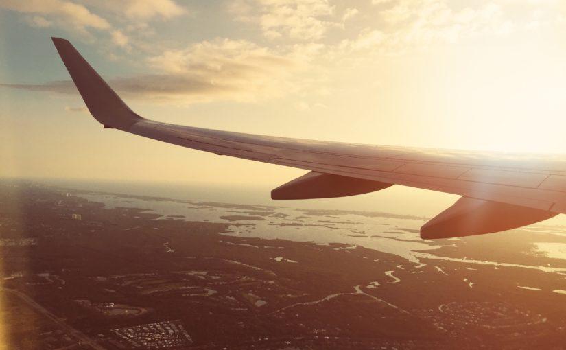 Turystyka w własnym kraju nieprzerwanie hipnotyzują wyróżniającymi propozycjami last minute