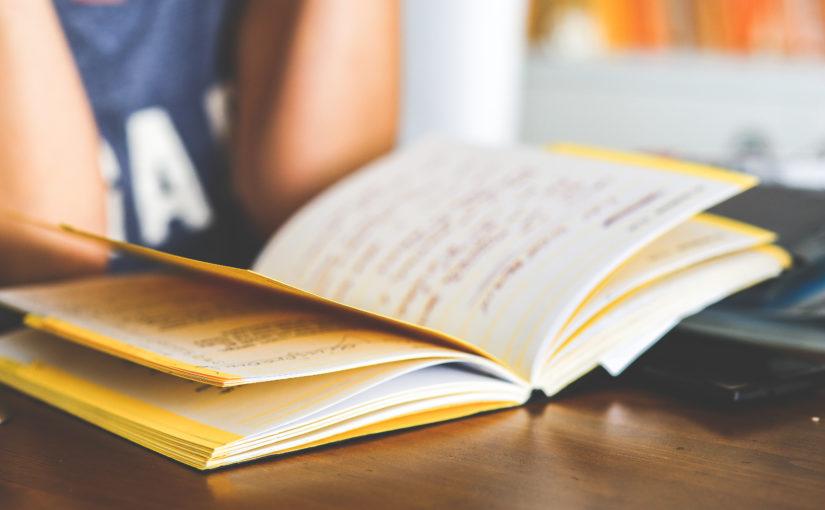 Dane dla studentów w celu przystąpienia stażu lub praktyki – wszystko o zwiększeniu rozwoju zawodowym.